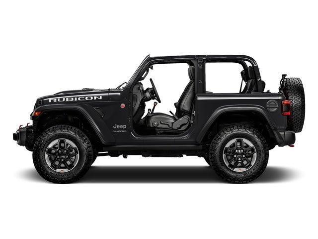 2018 Jeep Wrangler Sport S In Statesville, NC   Black Automotive Group